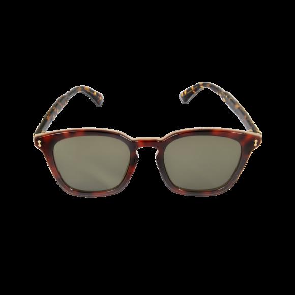 【MF】GUCCI 125S 太阳镜+JOANNA LAURA CONSTANTINE 镀金女式项链 ,更多好价等你来发现!